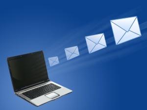 Cancel da Email