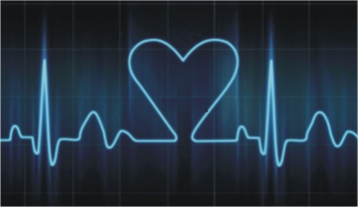 Sindrom Jatuh Cinta Sedikit Tinjauan Dari Sisi Medis