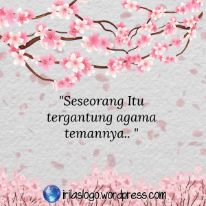 textgram_1508025204